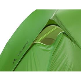 VAUDE Hogan SUL 1-2P Tält grön
